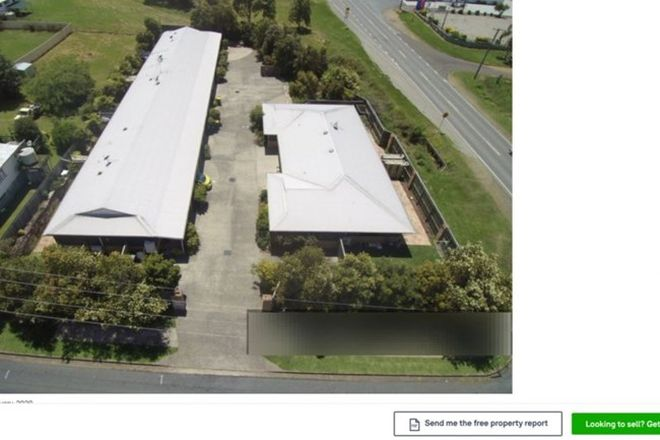 Picture of 2 Robson Street, KILCOY QLD 4515