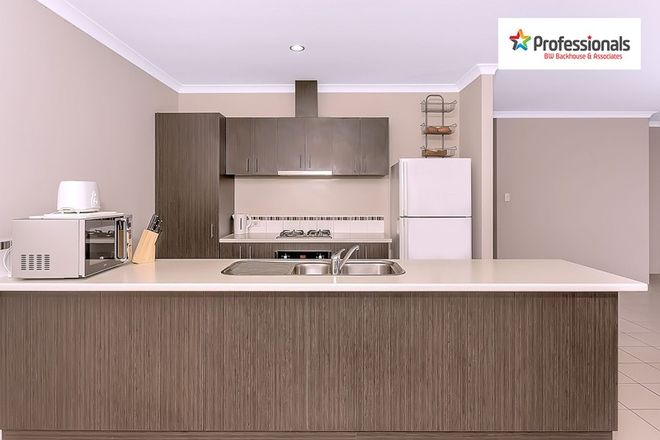 Picture of Rms/13a Parkhill Way, WILSON WA 6107