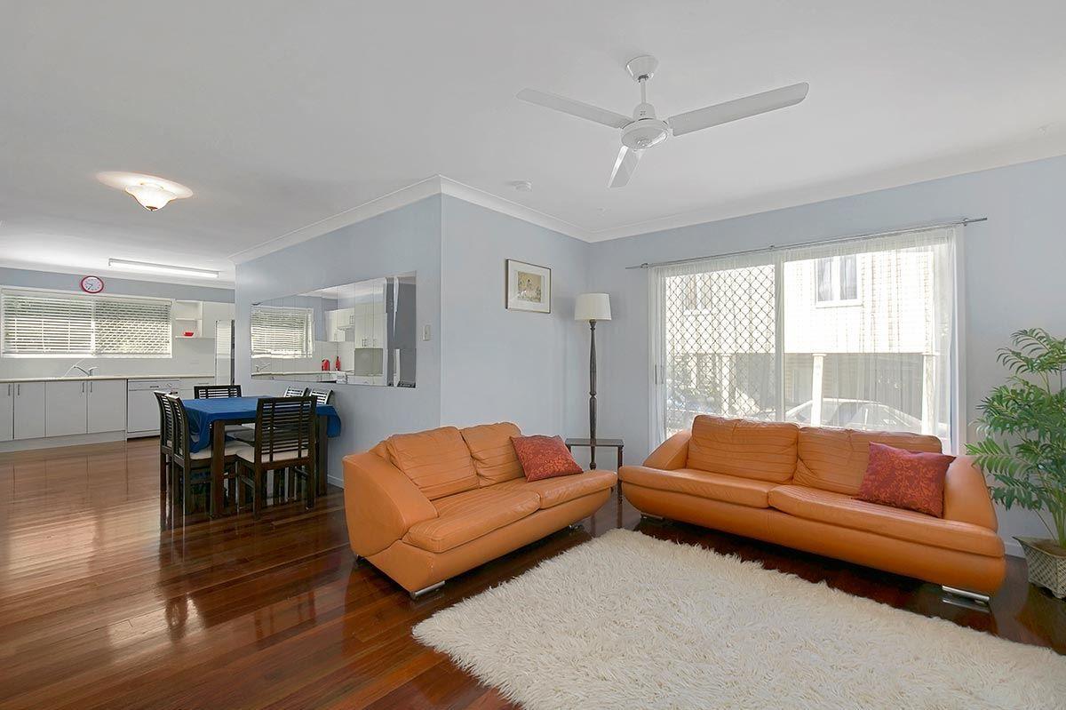 103 Winslow Street, Darra QLD 4076, Image 1