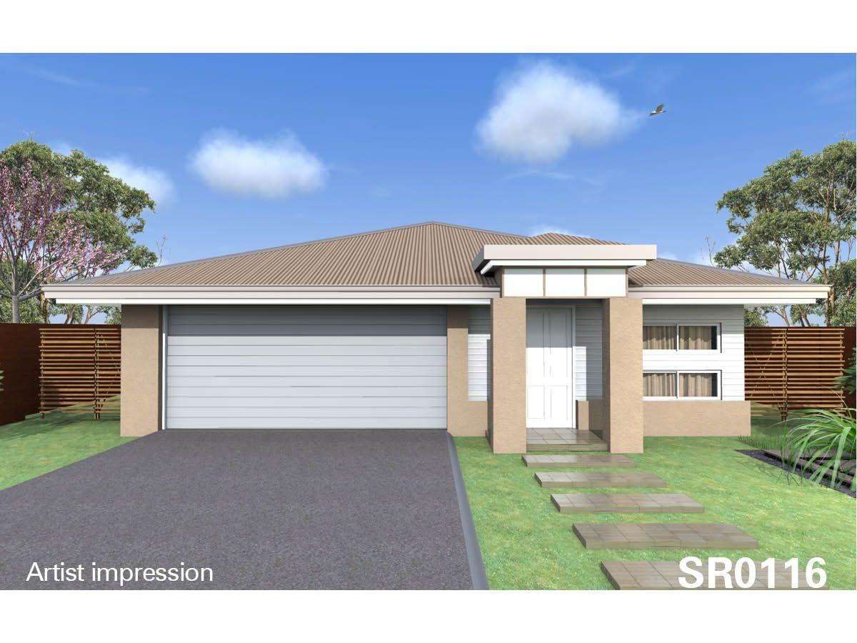 3 McGregor Street, Goomeri QLD 4601, Image 2