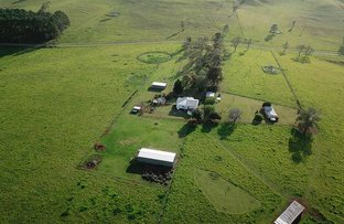 Picture of 184 Pines Road, Ettrick NSW 2474