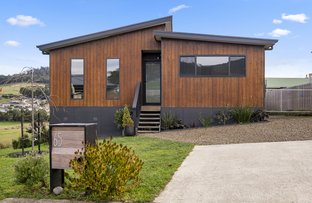 Picture of 65 Thorp Street, Cygnet TAS 7112