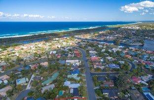 Picture of 37 Victoria Avenue, Pottsville NSW 2489