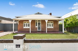 Picture of 103 Wills Street, Largs Bay SA 5016
