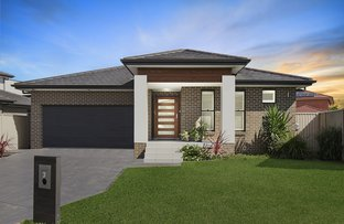 Picture of 3 Adaptaur Close, Bossley Park NSW 2176