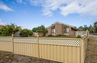 Picture of 26 Shannon Way, Collie WA 6225
