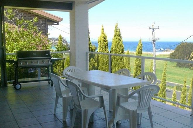 Picture of 573 George Bass Drive, MALUA BAY NSW 2536