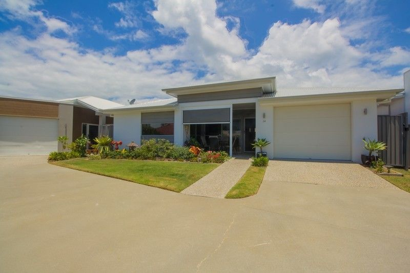 24/2 Spinnaker Drive, Sandstone Point QLD 4511, Image 0