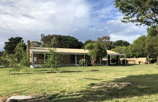 Picture of 5 Susanne Court, Romsey VIC 3434