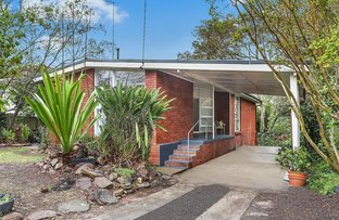 Picture of 48 Japonica Road, Epping NSW 2121