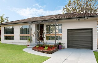 Picture of 47 Howelston Road, Gorokan NSW 2263
