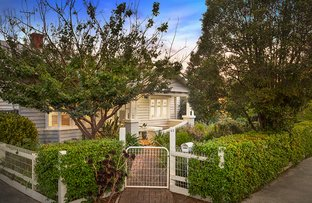 Picture of 43 Auburn Avenue, Northcote VIC 3070