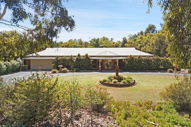 Picture of 109 Schoeffel Drive, ECHUCA VIC 3564