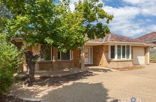 Picture of 11 Chermside Street, Deakin ACT 2600
