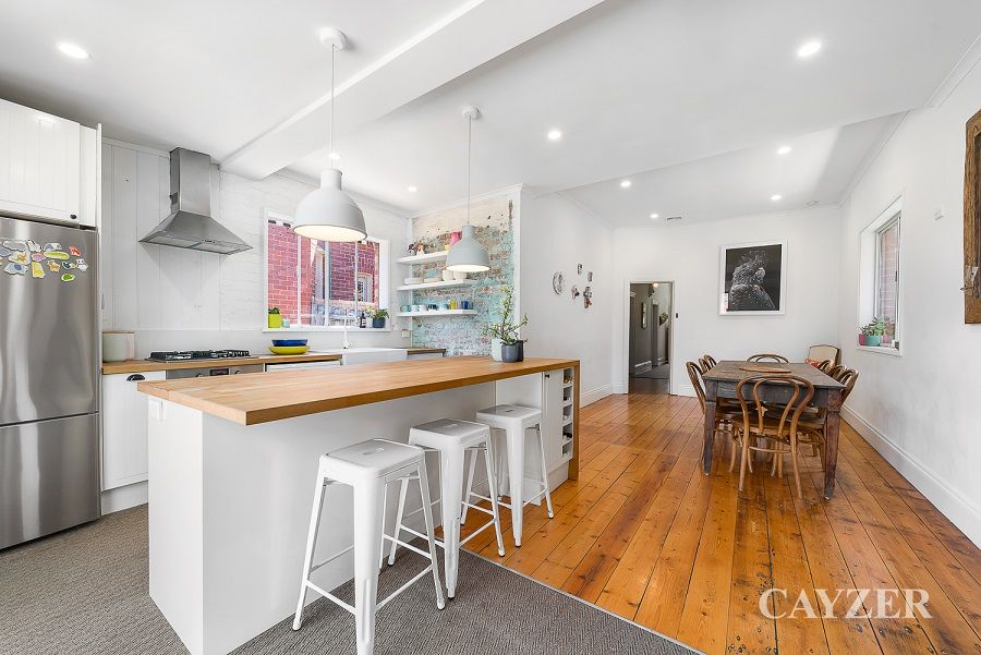 202 Canterbury Road, St Kilda West VIC 3182, Image 2