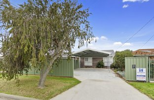 Picture of 80 Inglis Street, Sale VIC 3850