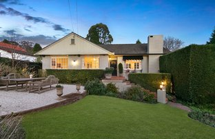 Picture of 32 Kissing Point Road, Turramurra NSW 2074