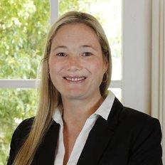 Leah Bannerman, Sales representative