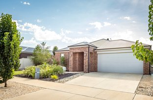 Picture of 8 Thornbury Court, Shepparton VIC 3630