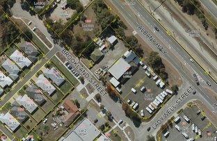 Picture of 18 Brookland Street, Beckenham WA 6107