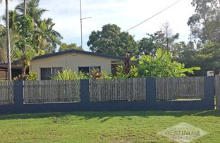 Picture of 12 Riverside Parade, Trinity Park QLD 4879