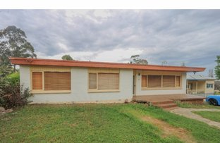 Picture of 39 Boyd Street, Kelso NSW 2795