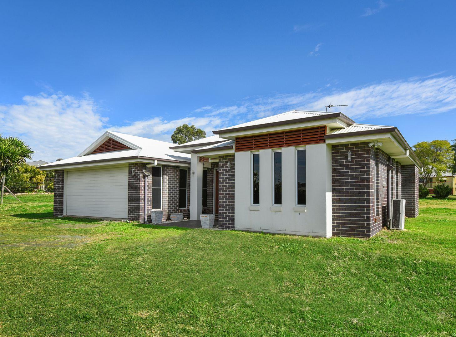 6 Phipps Drive, Meringandan West QLD 4352, Image 1