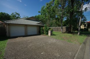 Picture of 16 Sugarloaf St, Forest Lake QLD 4078