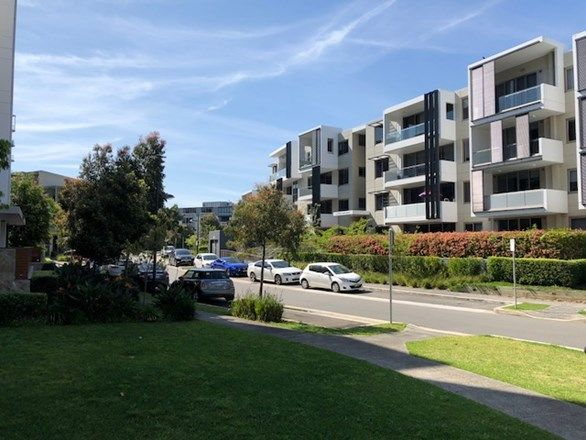 Level 3/34 Ferntree Place, Epping NSW 2121, Image 0