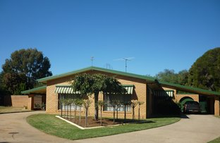 17 O'Brien Court, Corowa NSW 2646