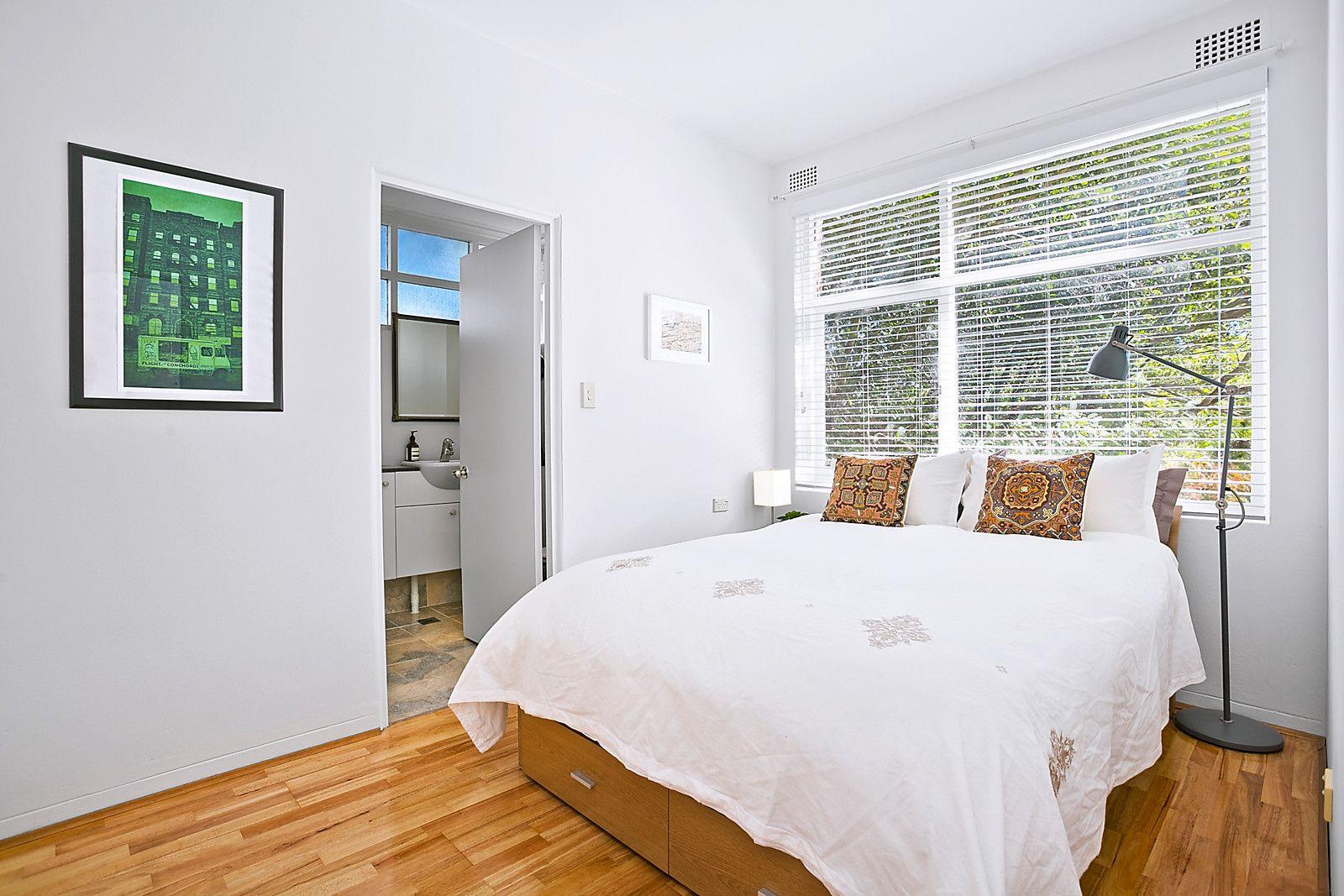 5C/91 Ocean Street, Woollahra NSW 2025, Image 2