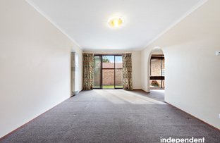 Picture of 20 Roope Close, Calwell ACT 2905