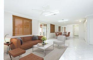 Picture of 11 Boorabbin Place, Ballajura WA 6066