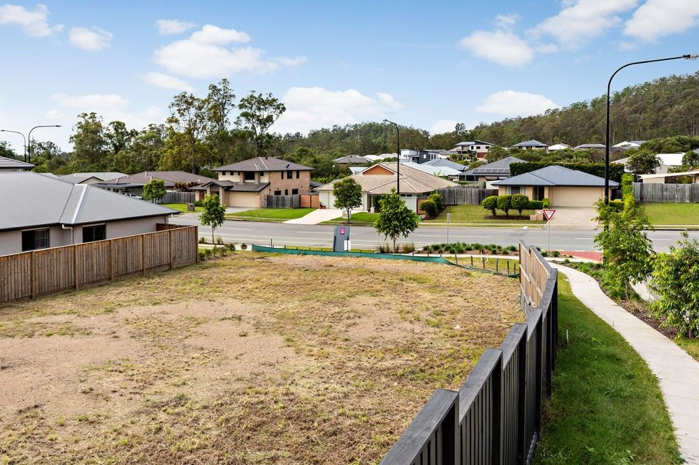 185 Canvey Road, Upper Kedron QLD 4055, Image 0