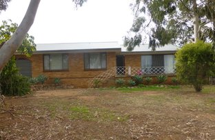 Picture of 30 Barton Street, Parkes NSW 2870