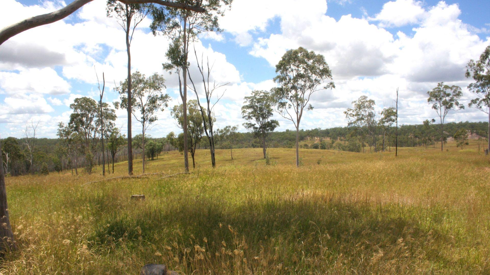 3940 Beeron Road, Mundubbera QLD 4626, Image 1