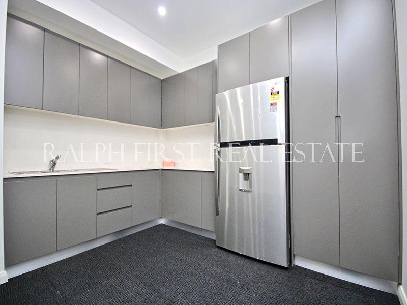 6/85A Haldon Street, Lakemba NSW 2195, Image 1