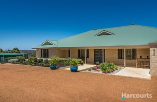 Picture of 343 Santa Gertrudis Drive, Lower Chittering WA 6084