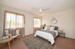 Picture of 21/21 Usher Avenue, Labrador QLD 4215