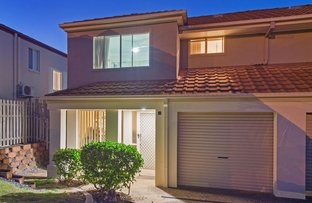 Picture of 29/74 Universal Street, Pacific Pines QLD 4211