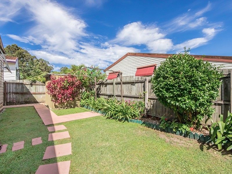 129/3 Township Drive, Burleigh Heads QLD 4220, Image 2