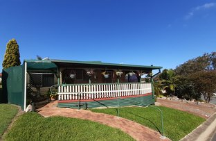 Picture of 17/45 Old Coast Road, Nambucca Heads NSW 2448