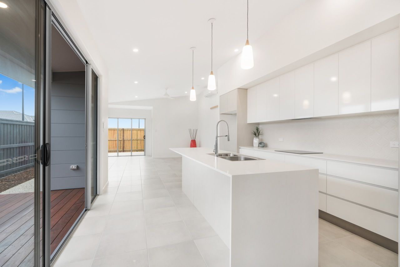 31 Harlequin Road, Palmview QLD 4553, Image 0
