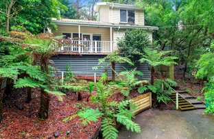 Picture of 20A Joy Avenue, Mount Evelyn VIC 3796