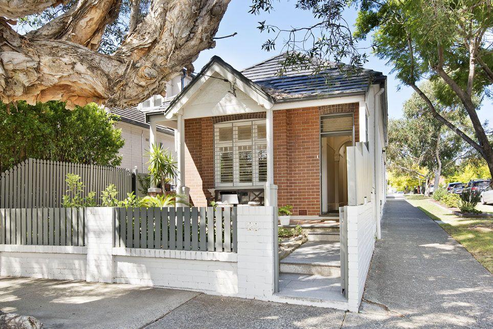 23 Dangar Street, Randwick NSW 2031, Image 1