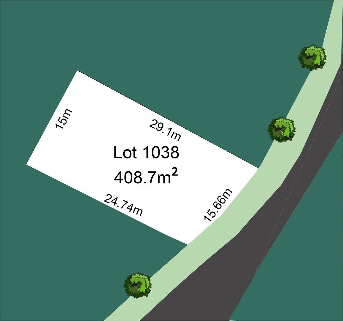 11 Letoken Way, Box Hill NSW 2765, Image 0