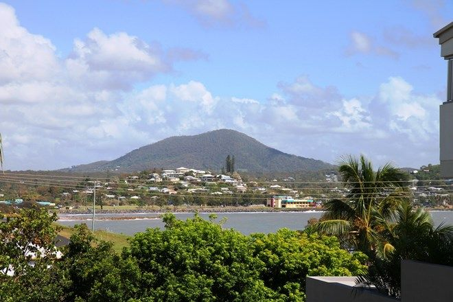 Picture of 15 Edwards Street, COOEE BAY QLD 4703