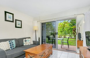 Picture of 1/81-87 Guide Street, Clifton Beach QLD 4879