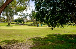 Picture of 12 Bardyn Halliday Drive, Mount Warren Park QLD 4207