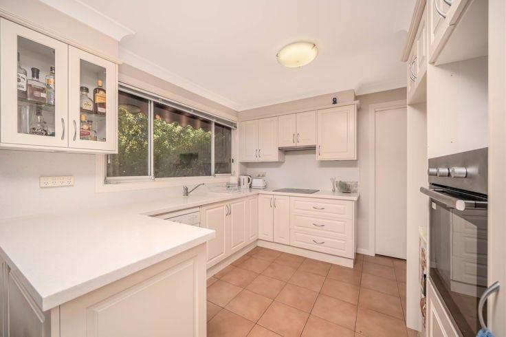 16 Merinda Place, Armidale NSW 2350, Image 2